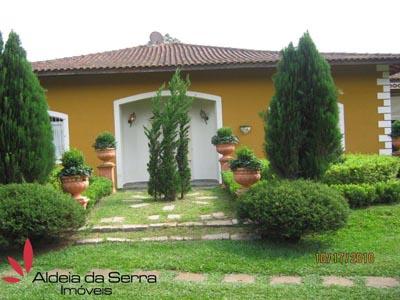 /admin/imoveis/fotos/img_1518[1].jpgVenda - Chácara Remanso  Aldeia da Serra Imoveis